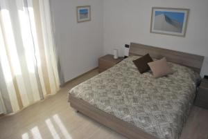 Photo of Le Dune Bed & Breakfast