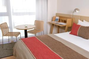 Junior Suite (2 Personen)