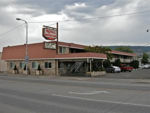 Photo of Royal Motor Inn
