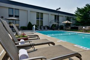 Photo of Greenstay Hotel & Suites