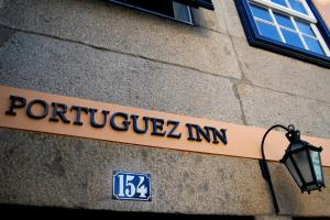 Photo of Portuguez Inn