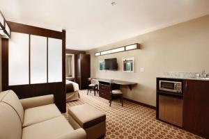 Microtel Inn & Suites By Wyndham Pearl River/Slidell