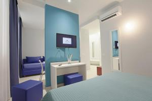 Photo of Hotel Agrigento Home