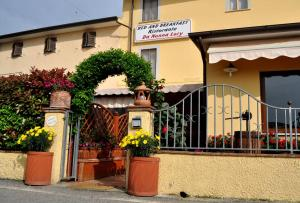 Photo of Bed & Breakfast Nonna Lory