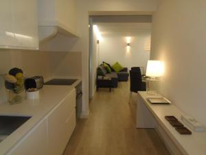 Santo Antonio Apartment