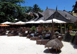 Photo of Kokays Maldito Dive Resort