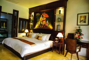 The Athitan Boutique Resort Chiangmai