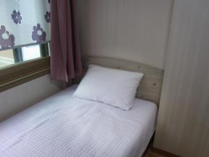 Photo of Hansol Guesthouse