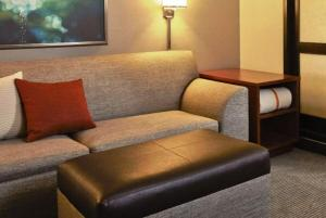Hyatt Place Scottsdale/Old Town - Scottsdale, AZ 85251 - Photo Album