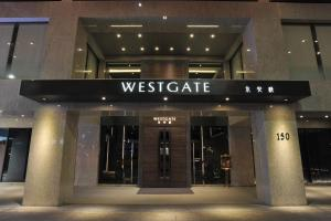 Photo of Westgate Hotel