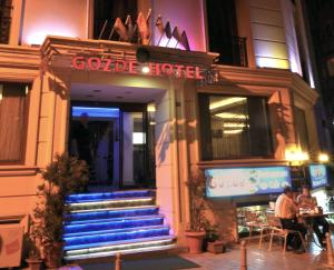 Photo of Gozde Hotel