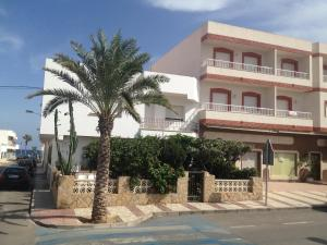 Photo of Apartamentos Sol Andaluz