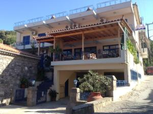 Photo of Hotel Gorgona
