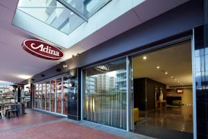 Photo of Adina Apartment Hotel Wollongong