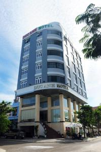Photo of Duc Anh Hotel