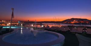 Photo of Moevenpick Ms Hamees Nile Cruise   Cairo / Luxor / Aswan 9, 12 And 14 Nights
