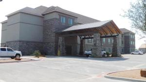 Photo of Oakwood Suites