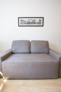 Apartment (2 Adults)
