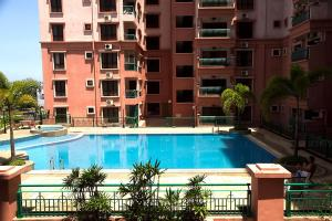 Photo of North Borneo Paradise@Marina Court