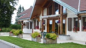 Photo of Chalet Du Bugnon