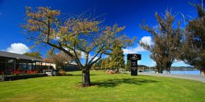 Photo of Distinction Te Anau Hotel & Villas
