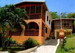 Photo of Rosa's Place Guesthouse