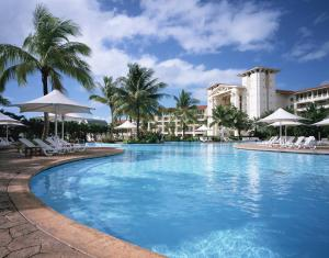 Photo of Leopalace Resort Guam