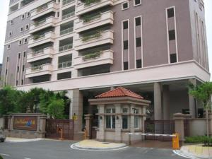 Photo of Casa Mutiara Service Apartment