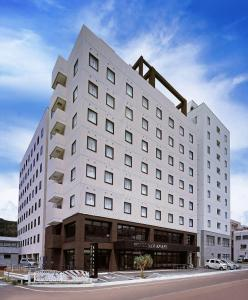Photo of Hotel New Amami