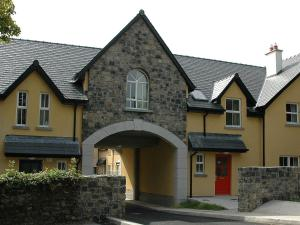 Photo of Dundrum House Hotel Holiday Homes
