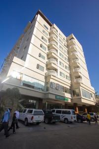 Photo of Hotel Essencia