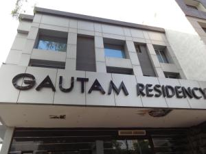Photo of Hotel Gautam Residency