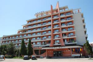 Photo of Hotel Deva