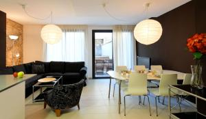 Photo of Inside Barcelona Apartments Sants