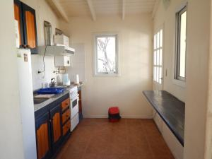 Two-Bedroom Bungalow (4 Adults + 2 Children)