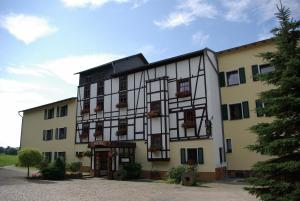 Photo of Hotel In Der Mühle