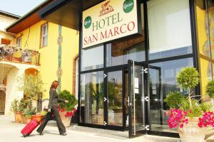 Photo of Hotel San Marco
