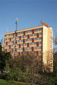 Photo of Hotels Lublin