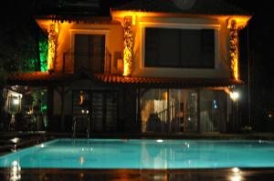 Photo of Well Done Butik Otel