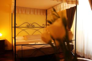 Bed and Breakfast Ancient Romance, Roma