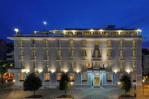 Photo of Hotel Italia Palace