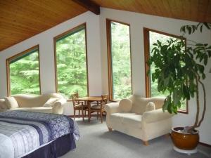 Photo of Solwood Properties Tofino