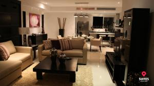 Photo of Suites Malecon Cancun