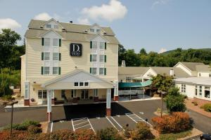 Photo of D. Hotel & Suites