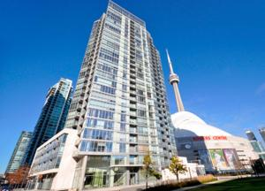 Photo of Whitehall Suites  Toronto Furnished Apartments