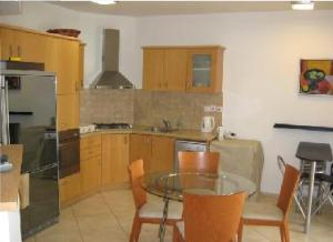 Photo of Holiday Apartments Eilat