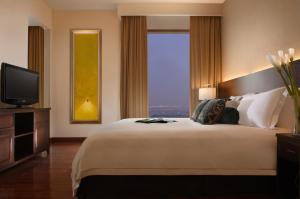 Photo of Fraser Suites Hanoi