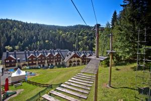 Photo of Wierchomla Ski & Spa Resort