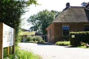 Photo of Landhotel Diever