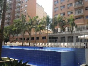 Photo of Apartamento Cores Da Lapa